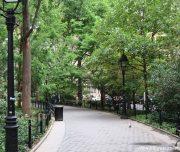 newyork-blog-voyage-newyork-17