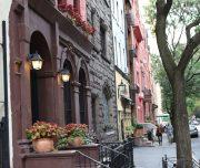 newyork-blog-voyage-newyork-18