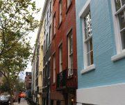 newyork-blog-voyage-newyork-27