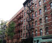 newyork-blog-voyage-newyork-28