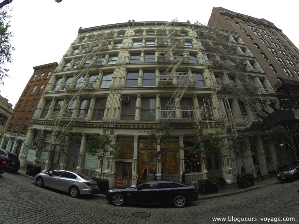 newyork-blog-voyage-newyork-420