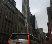 newyork-blog-voyage-newyork-53