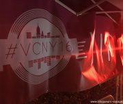 newyork-blog-voyage-newyork-60