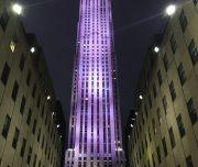 newyork-blog-voyage-newyork-71