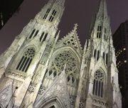 newyork-blog-voyage-newyork-73