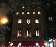 newyork-blog-voyage-newyork-74
