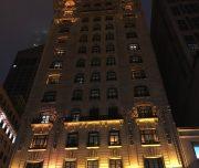 newyork-blog-voyage-newyork-75