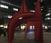 newyork-blog-voyage-newyork-77