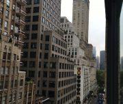 newyork-blog-voyage-newyork-79