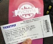 newyork-blog-voyage-newyork-83