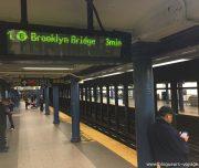 newyork-blog-voyage-newyork-84