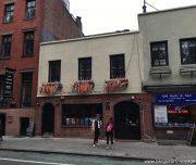 newyork-blog-voyage-newyork-88