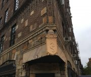 newyork-blog-voyage-newyork-90