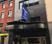 newyork-blog-voyage-newyork-98