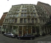 newyork-blog-voyage-newyork-gp1-7