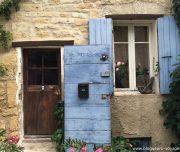 blog-voyage-provence-france-254