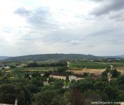 blog-voyage-provence-france-257