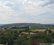 blog-voyage-provence-france-258