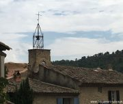 blog-voyage-provence-france-260