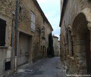 blog-voyage-provence-france-261