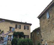 blog-voyage-provence-france-264