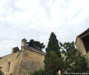 blog-voyage-provence-france-266