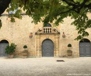 blog-voyage-provence-france-273