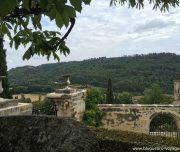 blog-voyage-provence-france-276