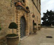 blog-voyage-provence-france-281