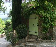 blog-voyage-provence-france-286