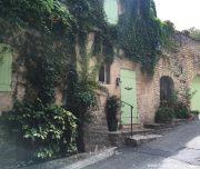 blog-voyage-provence-france-287