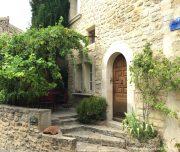 blog-voyage-provence-france-289