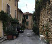 blog-voyage-provence-france-291