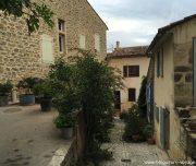 blog-voyage-provence-france-293