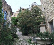 blog-voyage-provence-france-295
