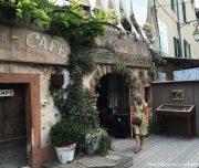 blog-voyage-provence-france-297