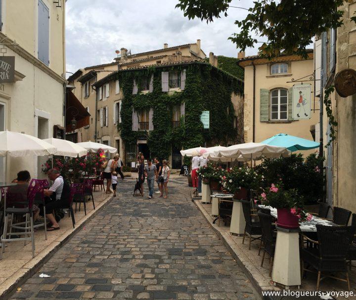 blog-voyage-provence-village-lourmarin