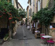 blog-voyage-provence-france-307