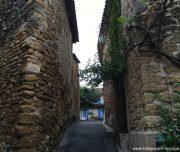 blog-voyage-provence-france-309