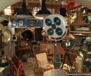 blog-voyage-provence-france-312