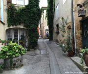 blog-voyage-provence-france-313