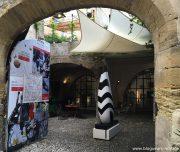 blog-voyage-provence-france-316