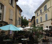 blog-voyage-provence-france-318