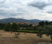 blog-voyage-provence-france-323