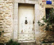 blog-voyage-provence-france-338
