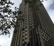 newyork-blog-voyage-newyork-156