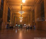 newyork-blog-voyage-newyork-174