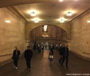 newyork-blog-voyage-newyork-175