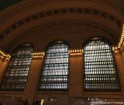 newyork-blog-voyage-newyork-177