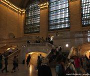 newyork-blog-voyage-newyork-179